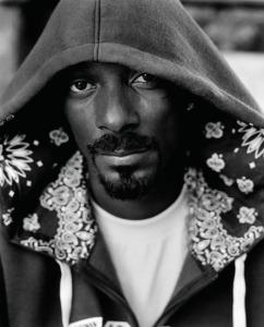 Snoop-Dogg-bc07