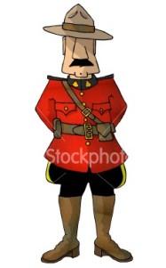 istockphoto_397940-canadian-mountie
