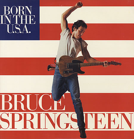 http://jeffvrabel.files.wordpress.com/2008/05/bruce-springsteen-born-in-the-usa-6.jpg
