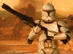 star_wars_the_clone_wars_03_1152