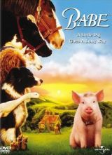 babe-dvd-cover1