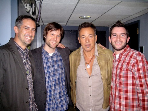 2010.11.16 NYC Springsteen/Fallon - 1 - 9