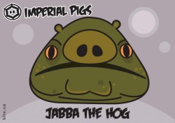 angry_birds_themed_star_wars_part_two_8