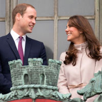 top-9-ways-kate-middleton-preggers-article