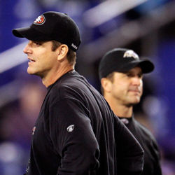 top-9-things-harbaugh-brothers-mom-probably-said-article