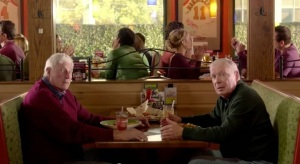 bob knight digger phelps applebees