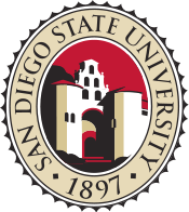 San_Diego_State_University_seal.svg