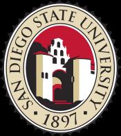 San_Diego_State_University_seal.svg