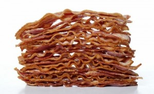 Bacon-Stack-300x183