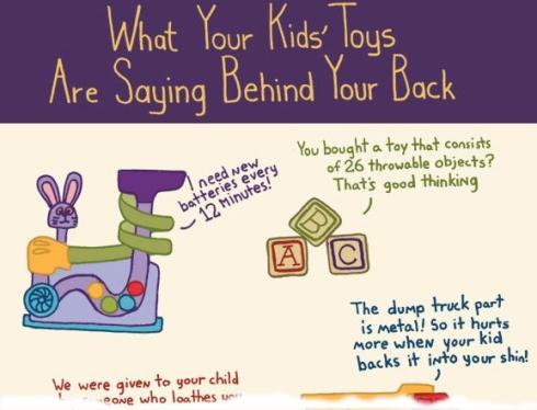 kids toys edit