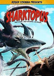 190px-SHARKTOPUS_DVD