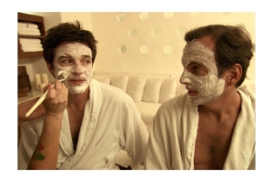 mansome-mens-facial-treatment-blog