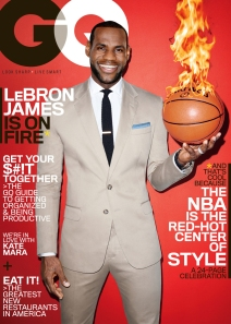 lebron-james-gq-cover-march-01