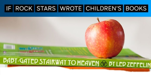 if-rock-stars-wrote-childrens-books-article