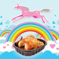 top-9-most-awesome-things-about-rotisserie-chicken-article