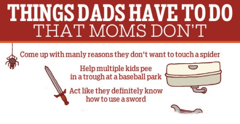 new_things_dads_do_moms_dont_article_jusxi_74m5q edit