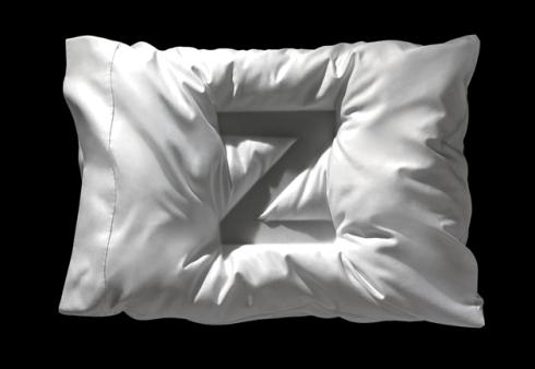 07-sleeping-better-pillow