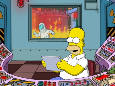 the-simpsons-world-app-guide-entertainment