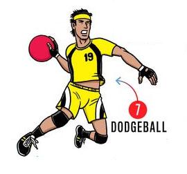 sport-matrix.4f