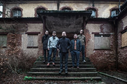 Frightened-Rabbit-Main-Pub-1-Dan-Massie-1