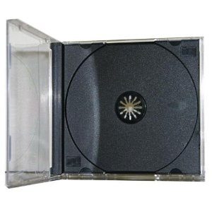 cd-jewel-case-pic-large