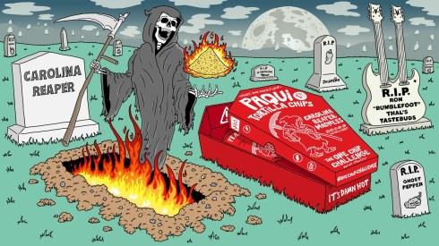 gq-reaper-chip-cemetery-mcfadden