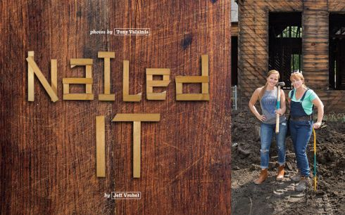 two chicks and a hammer good bones hgtv